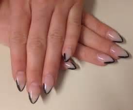 Manicure Pedicure Di Salon beachwood mall nail salon nail ftempo