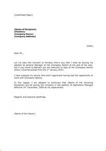 Endorsement Letter To Open An Account Sle Endorsement Letter For New Employee Sle Replacement Letter Employee Documentshub