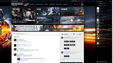anyone else t login to battlelog battlefield 4 image battlelog v3 png battlefield wiki battlefield 4 battlefield 3 weapons levels