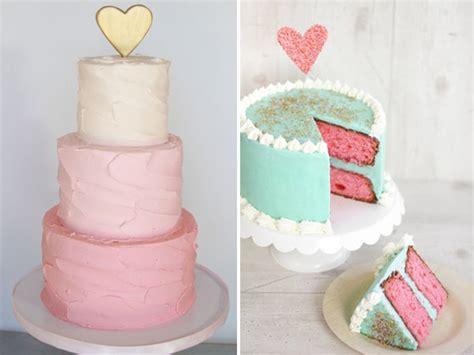 design love fest flower cake love is all around us a wedding cake love fest