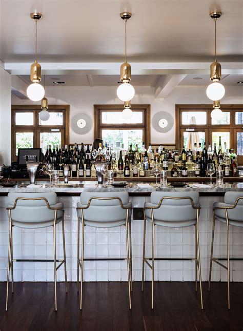 kitchen bar lighting ideas 10 luxury bar lighting ideas