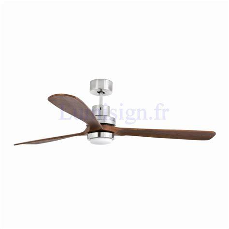 Ventilateur De Plafond été Hiver by Ventilateur De Plafond Lantau G Avec Luminaire Marque Faro