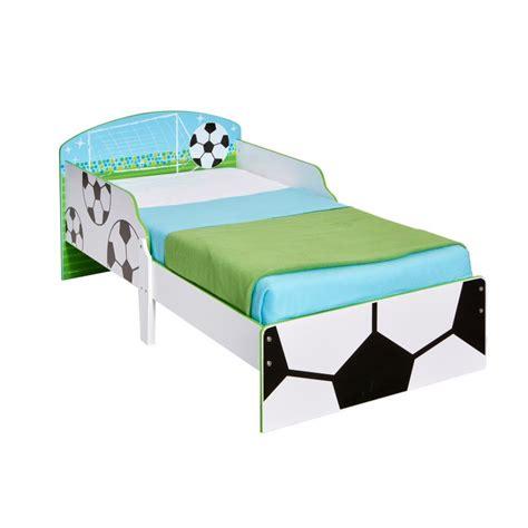 cama para nino camas para ni 209 os cama de futbol ni 209 os indalchess tienda
