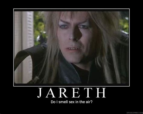 Labyrinth Meme - the random pictures thread only rule post here more and