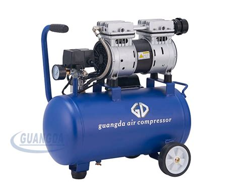 top supplier price 24l small size free air compressor buy free air compressor