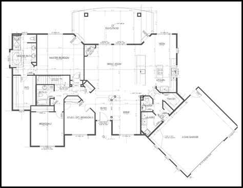 homes blueprints manufactured home floor plans houses flooring picture ideas blogule