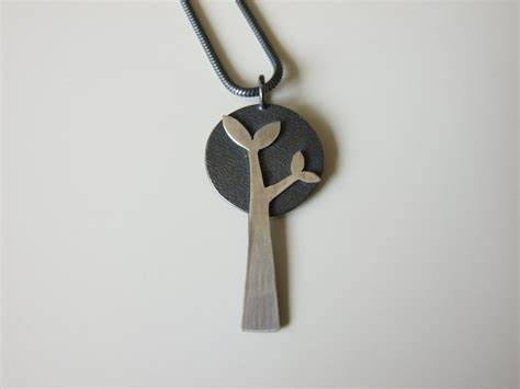 Contemporary Handmade Silver Jewellery - handmade contemporary silver jewellery 28 images