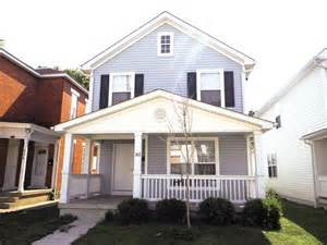 for rent houses section 8 columbus ohio mitula homes
