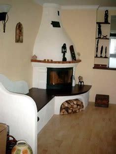 ytong wohnzimmer wandgestaltung und wandverkleidung f 252 r den innenausbau