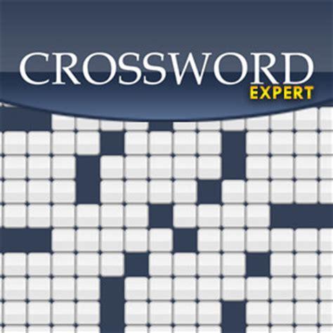 easy crossword puzzles online aarp fun puzzles games quizzes similar to crossword easy