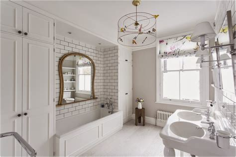 victorian bathroom design ideas fabulous victorian bathroom tile for your home design