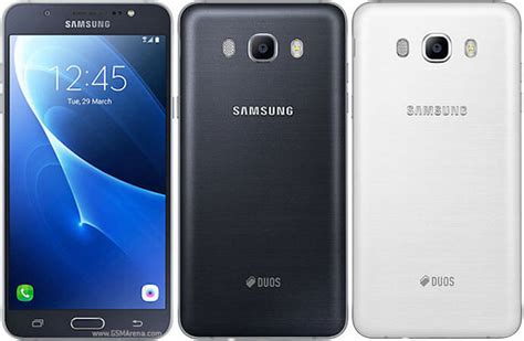 0 Samsung J7 by Samsung Galaxy J7 In India Gets Android Marshmallow Update
