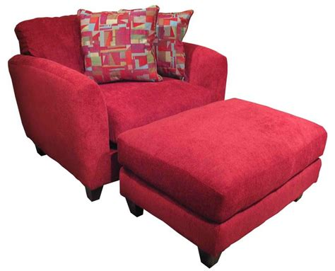 overstuffed chair and ottoman covers overstuffed chairs search sit stay awhile