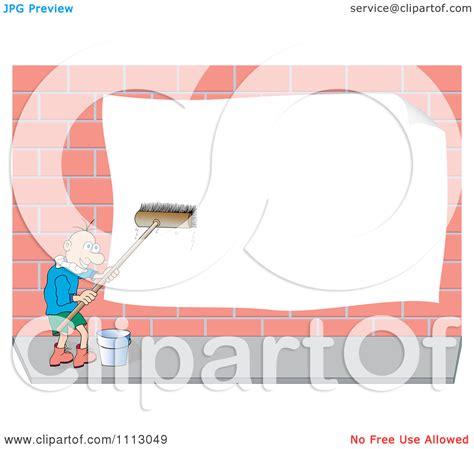 17 brick graphic banner designs images lego brick clip