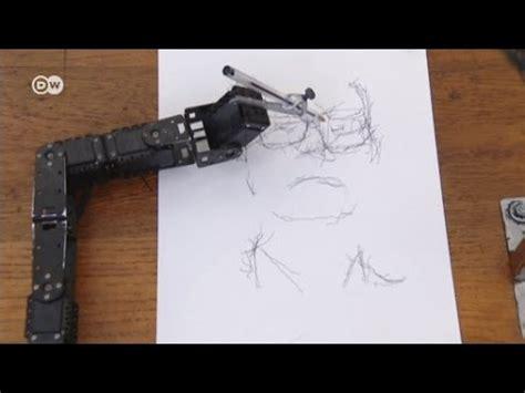 kuratas inilah robot tempur canggih buatan jepang pusat rex si manusia bionik di museum sains london doovi