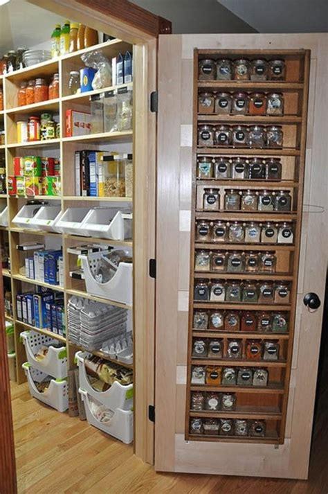 speisekammer organizer organisieren sie ihre speisekammer heute pantry