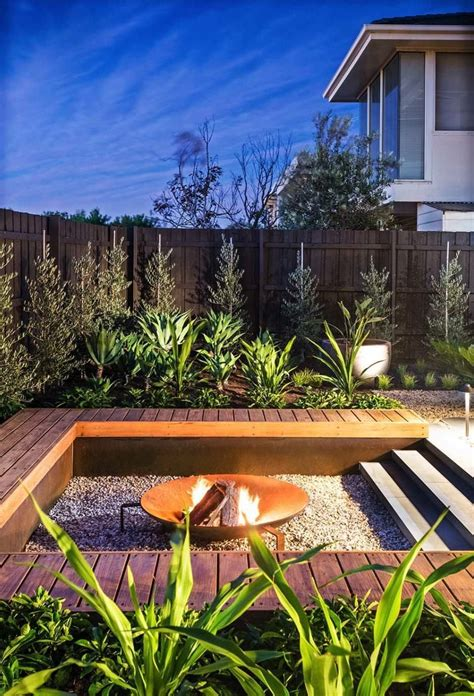 design your patio 35 modern outdoor patio designs that will your mind