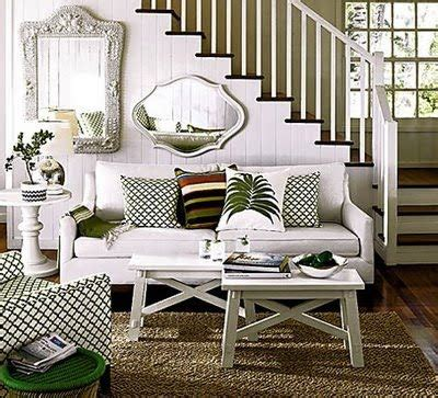 home design zlín nerviosss inspiring interiors