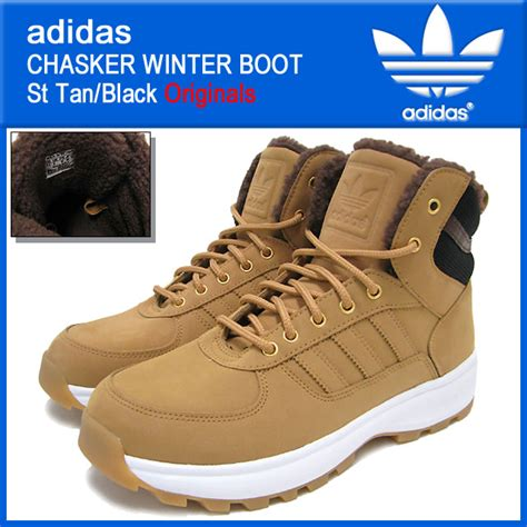field adidas adidas sneakers of bohemia winter boots st black limited edition originals