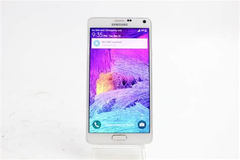 galaxy note mobile samsung galaxy note 4 t mobile property room