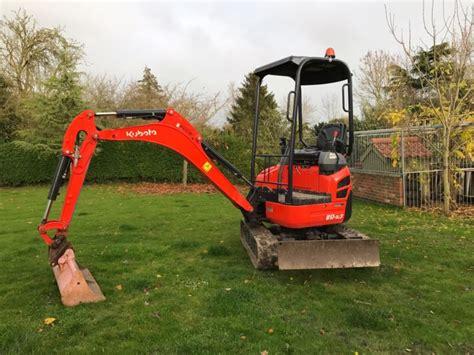 volvo excavator india used volvo excavators for sale in india 2018 volvo reviews