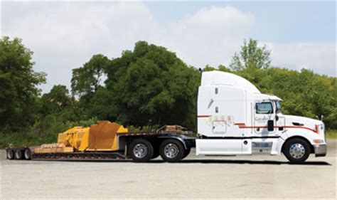 cavalier shipping company us ohio ltl transportation toronto to wisconsin freight