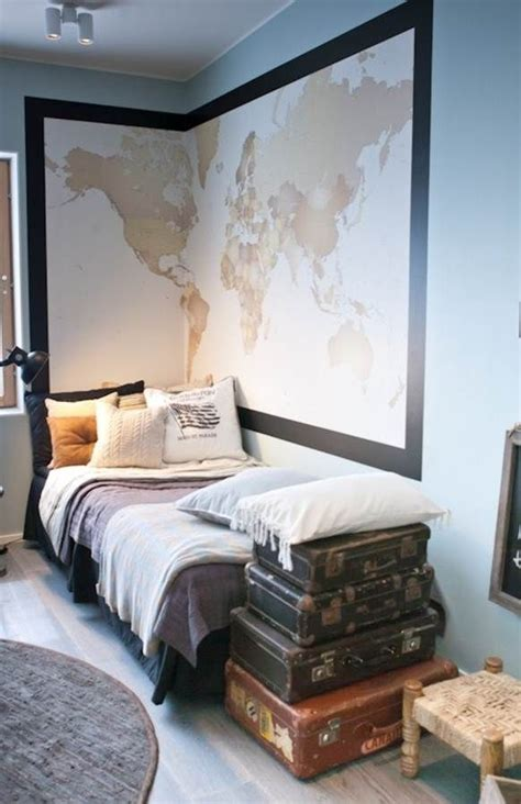 bedroom young adults 15 best ideas about young adult bedroom on pinterest