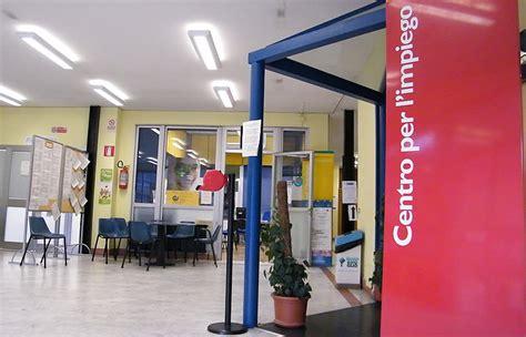 ufficio per l impiego centri per l impiego toscana valdelsa net
