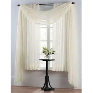 where to buy valances for windows buy window scarf valances from bed bath beyond