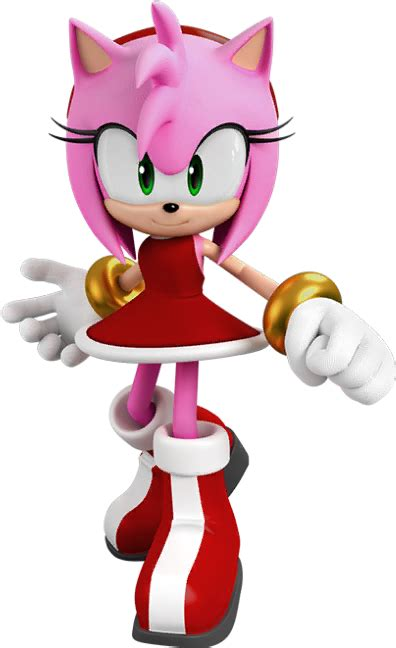 imagenes de project x love potion disaster amy rose sonic wiki fandom powered by wikia