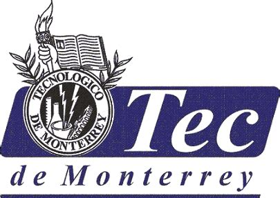 One Mba Tec De Monterrey by Corporate Business Corporate Communication