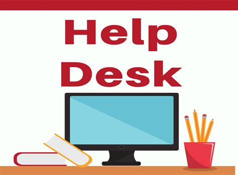 Grants Gov Help Desk by Fairhope Library Fhpl