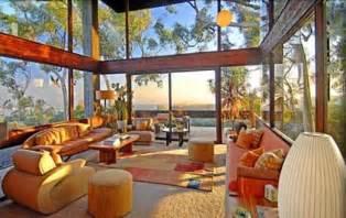 La Home Decor Modern Tropical Design Ideas Homes Gallery