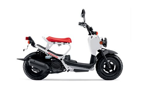 honda scooter dealer honda motorcycle parts atv more lowest prices
