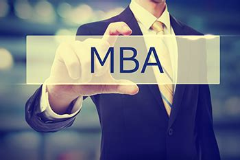 How Many Years For Mba In Canada by Mba Calling In Canada