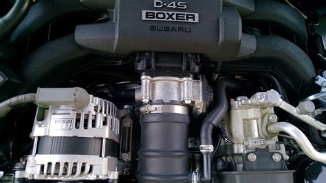 subaru boxer engine dimensions 100 subaru boxer engine dimensions thesamba com bay