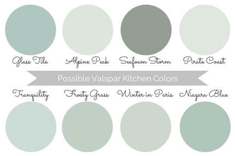25 best ideas about valspar paint on valspar paint colors valspar bedroom and