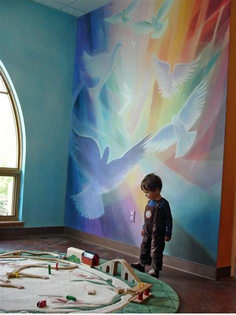 bild kinderzimmer waldorf lazure waldorf painting waldorf und anthroposophie