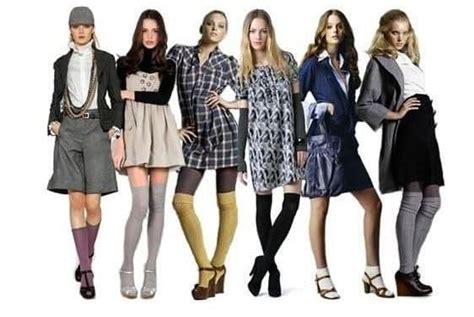 calze parigine come si portano calze parigine come indossarle come si portano