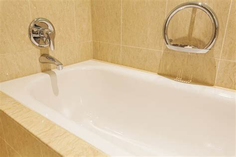 bathtub refinishing baton rouge bathtub installation baton rouge la rooter man