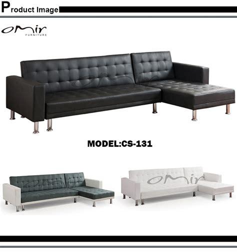 pvc leather sofa leather sofa thesofa
