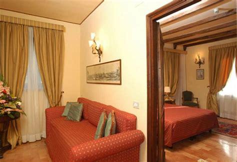 villa fiorio grand hotel villa fiorio grottaferrata les meilleures