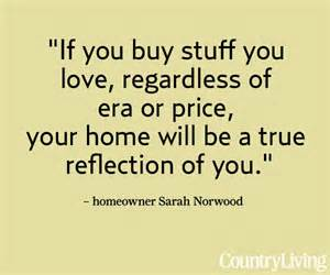 Quotes About Home Decor by Dise 241 O Inspiracion Miss Elanea Decor Amp Lifestyle Blog