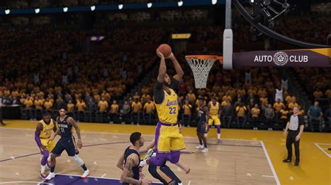 nba   rosters   update pelicans lakers