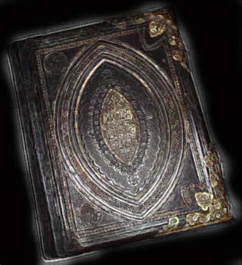 ghosts a haunted history books haunted books ghost and paranormal hauntedamericatours