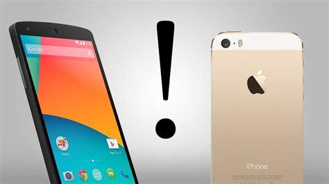 Nexus 5 Giveaway - iphone 5s or nexus 5 giveaway closed 183 techcheckdaily