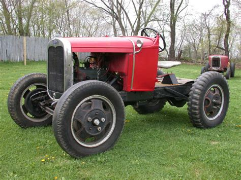 doodlebug for sale doodlebug tractor