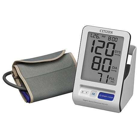 2015 how to get a free blood pressure monitor