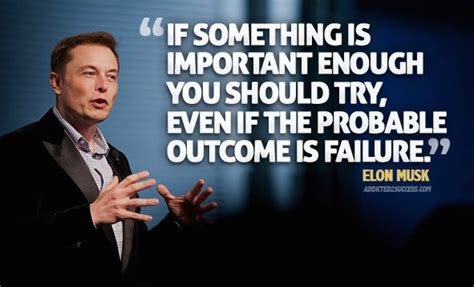 elon musk quotes on life elon musk quotes