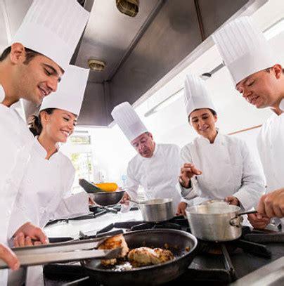 formation en cuisine formations m 233 tiers chr archipel formation